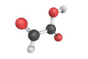 חומרים פעילים במוצרי acnon מבית GIGI